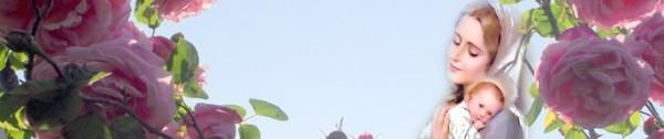 Edson Glauber (Itapiranga) a reçu ces Messages les 28 et 30 Mars 2020… de Notre Seigneur Jésus et Marie, Reine du Rosaire et de la Paix.* Priez pour le Pasteur, le Grand Pasteur. Bientôt, Dieu...