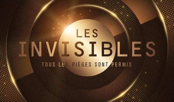 Les invisibles : tous les pièges sont permis, Replay du 06 Janvier 2017 - MareplayTV