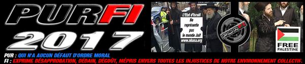 """Sarkozy entre cocaïne et """"fond d'investissement qatari"""" au Luxembourg - POUR UNE RÉVOLUTION FRANÇAISE IMMÉDIATE !"""