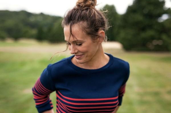 Lorie Pester: ses confidences pour la sortie de son nouvel album après cinq ans d'absence