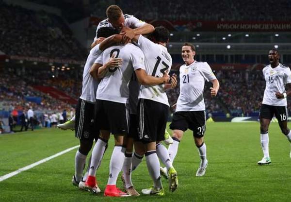 Joachim Low: Ini Pencapaian Besar | Berita Olahraga Terkini