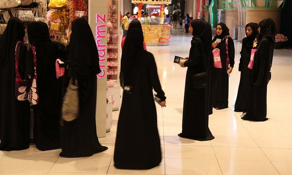 Islam and Dubai Culture