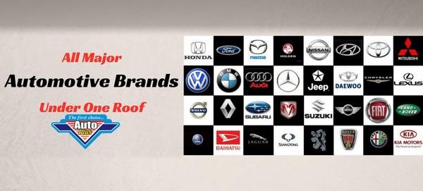Car Parts Dubai, Auto Spare Parts in Dubai, UAE: Auto Plus
