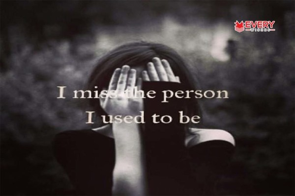 Sad Love Quotes – Sad Love Quotes Pictures and Sayings