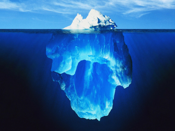 Hidden costs of cheap offshore company formation
