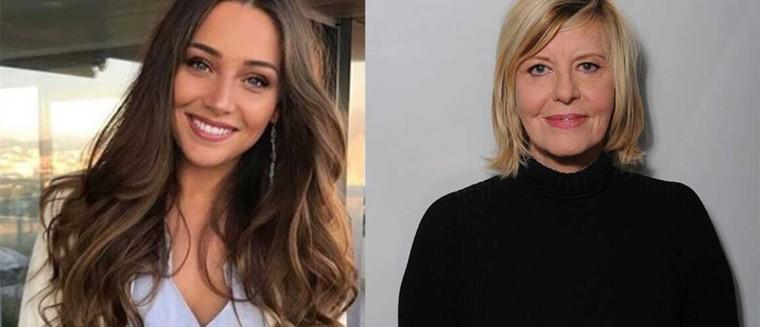 Charlotte Pirroni, Chantal Ladesou....souvenez-vous, ils ont été chroniqueurs dans TPMP (PHOTOS) !