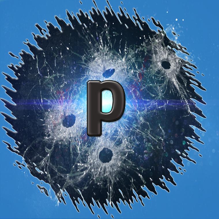 PlayerCraft
