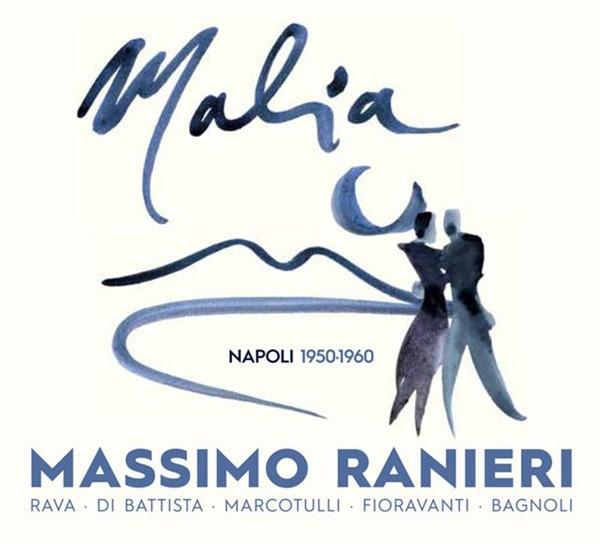 Massimo Ranieri: canto perchè non so nuotare da... 40 anni!