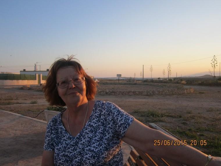 Blog de Guillelme77