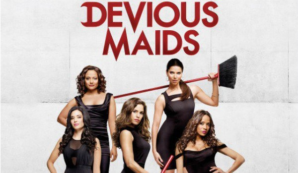 Blog de DeviousMaids4449