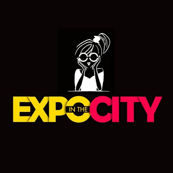 Expo in the City