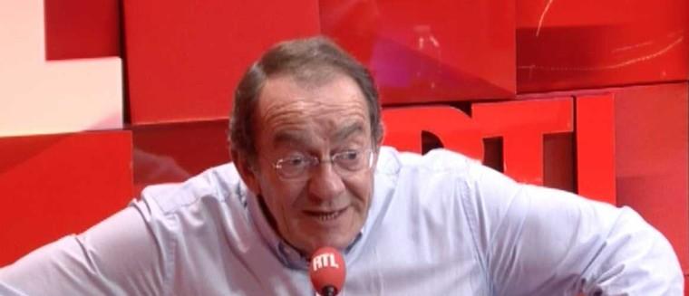 Jean-Pierre Pernaut rêve de refaire Combien ça coûte (VIDÉOS) - videos - Télé 2 semaines