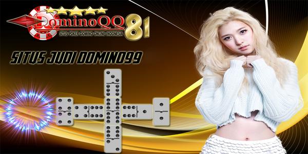 Download Permainan Domino Android