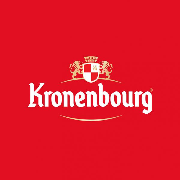 Kronenbourg - Les annees qui comptent De 1947 a 2017, a chaque annee sa canette Kronenbourg