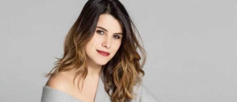 La déclaration d'amour de Karine Ferri à son fils Maël pour ses 2 ans - actu - Télé 2 semaines