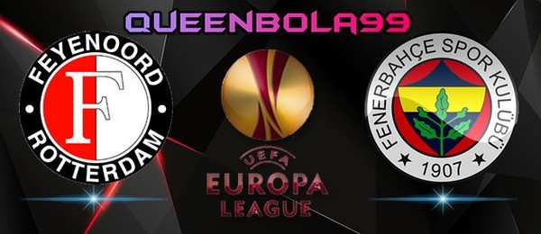 Prediksi Feyenoord vs Fenerbahce 9 December 2016