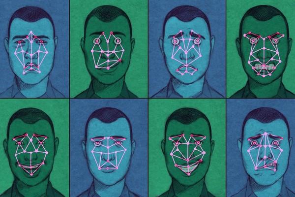 Enquête. La reconnaissance faciale, une technologie incroyablement efficace