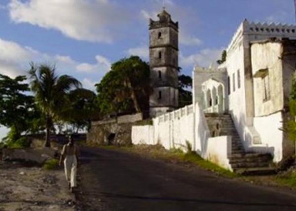 L'Union des Comores dans la liste des 34 pays africains les moins avancés