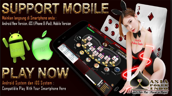 Tips Jitu Bermain Game Poker Online Indonesia | Asiapokerindo