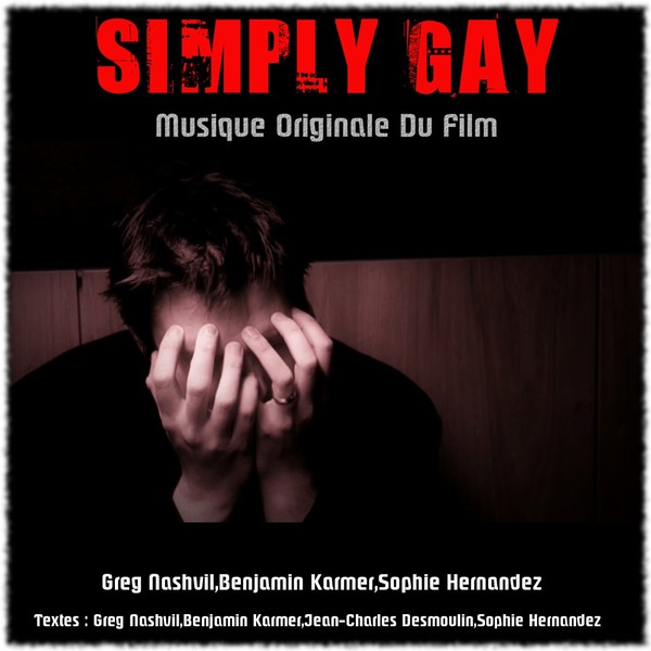 SIMPLY GAY SITE OFFICIEL