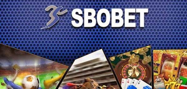 Situs Sbobet Casino Online Terpercaya