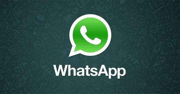 WhatsApp :: Download