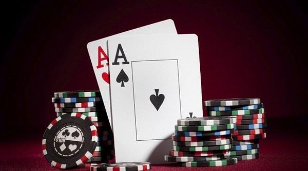 Pokergalaxy Online Terpercaya