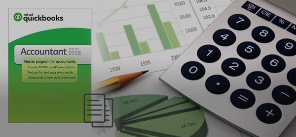 QuickBooks Accountant Desktop Plus 2018: Here's Everything You Need to Know