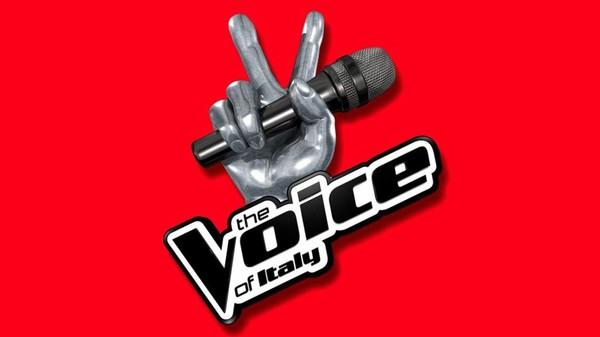 The Voice of Italy cancellato - arriva Italian Idol - Spetteguless