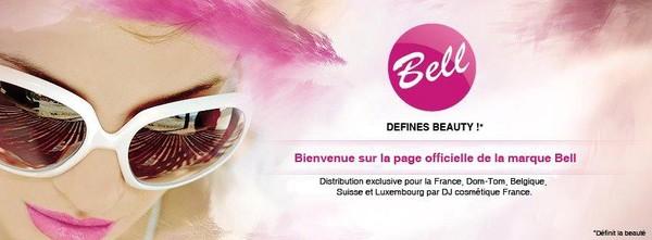 Bell Paris Officiel | Facebook