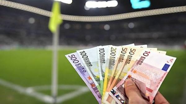 Daftar Situs Judi Bola Online Yang Mudah