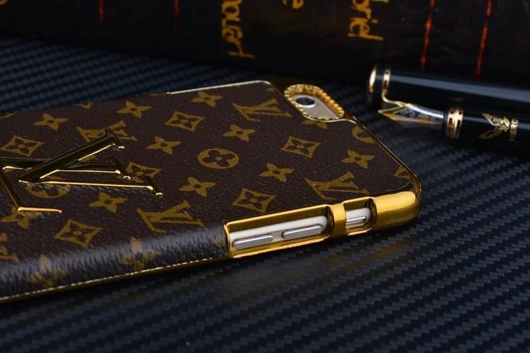 coque/ étui LV (Louis Vuitton) dessin classique pour iphone6 / 6plus/5/5s,SAMSUNG GALAXY S5/S4/NOTE 3/NOTE 4