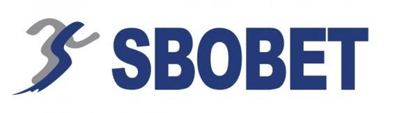 Sportbooks SBOBET ONLINE