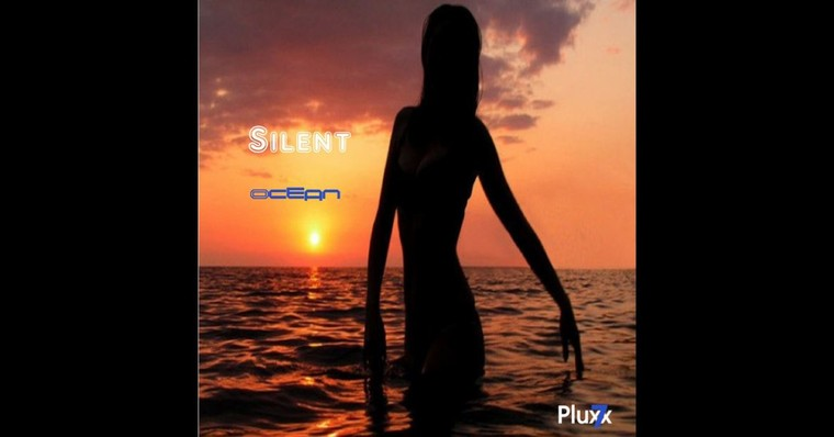"Preview buy and download songs from the album Silent Ocean - Single including ""Silent Ocean."" Buy the album for $0.99. Songs start at $0.99."