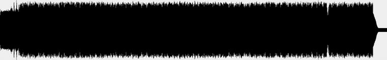 B'MS feat TenZaane - OP (Prod by Dieway)5-t500x500.jpg?435a760