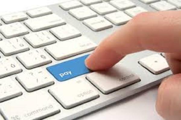 Le gouvernement d'Andorre a approuvé un projet de loi sur l'utilisation de l'argent électronique lors d'un paiement   ALL ANDORRA