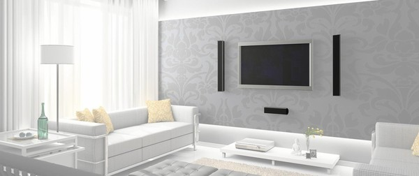 Sound XAV - Luxury Home Entertainment Solutions - Sound Experience