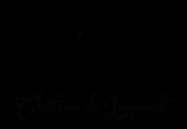 Crocodile Duffle Bags | France | Chateau de Laquant