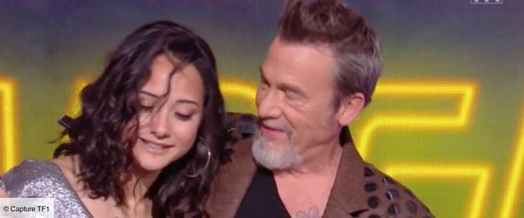 """Sa relation """"fusionnelle"""" avec Jim Bauer, les larmes de Florent Pagny, son avenir… Marghe, la gagnante de The Voice saison 10, se confie"""