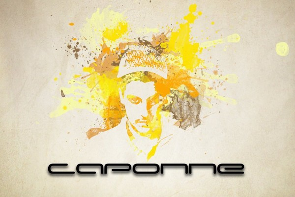la cote de Caponne sur ZIKPOT