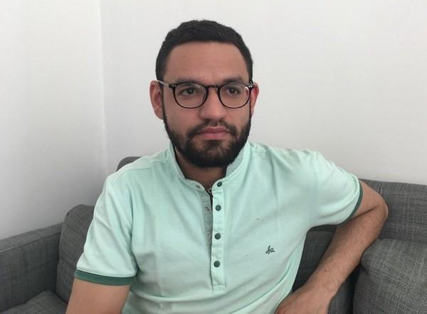 Un ex-responsable FN dénonce les attaques «antisémites» et «homophobes» subies