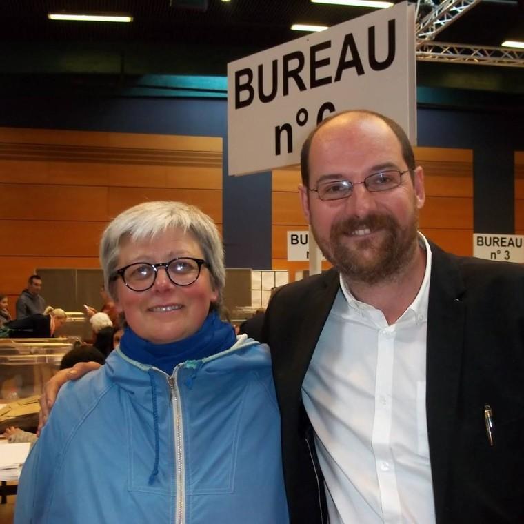 Joel lamand candidat citoyen europeenne - Joel Lamand candidat citoyen européenne pour la démocratie sans la rivalité politique, pour le peuple et que pour le peuple.