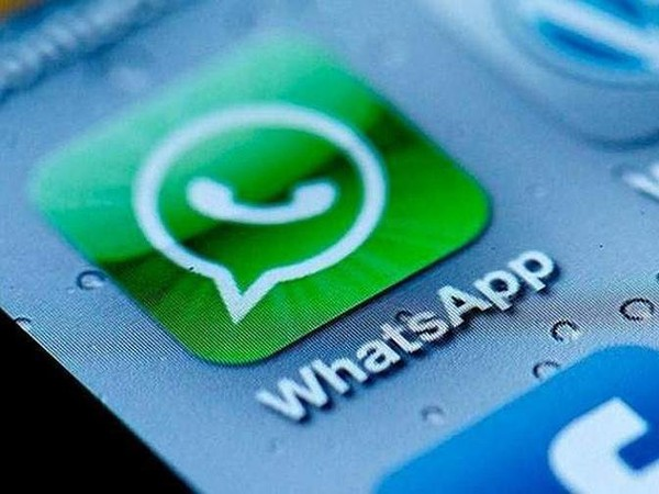 Slideshow : 5 'new' WhatsApp features you should know about - The Economic Times