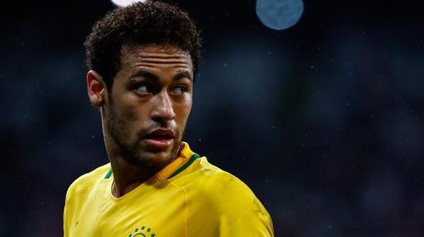 Neymar : Semua Orang Kembali Menghormati Brazil | Piala Dunia 2018