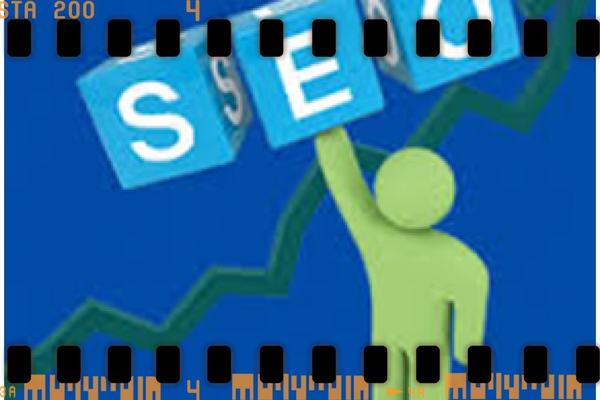 denverdseo - The Importance of Local SEO for Small Businesses