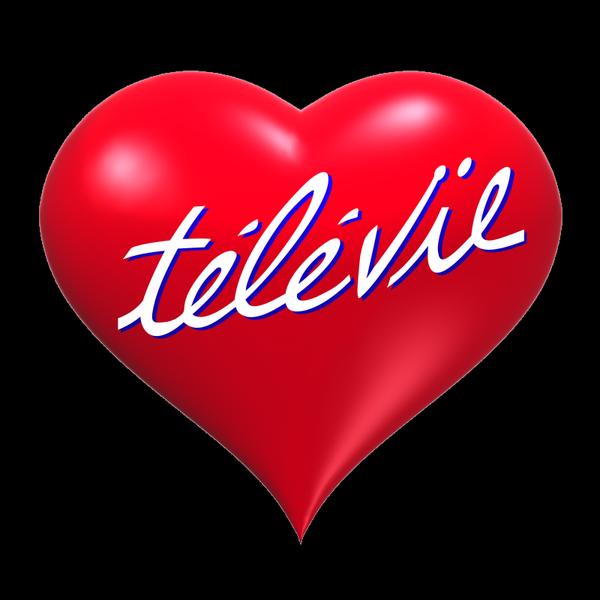 Image - Etfnrs-televie-groupe fête ses 50 ans demain, pense à lui offrir un cadeau.Aujourd'hui à 07:58 - Blog de Etfnrs-televie-groupe