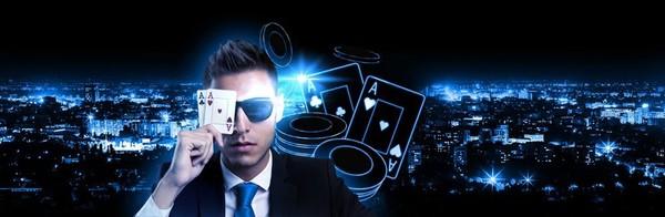 Judi Poker QQ Online Uang Asli