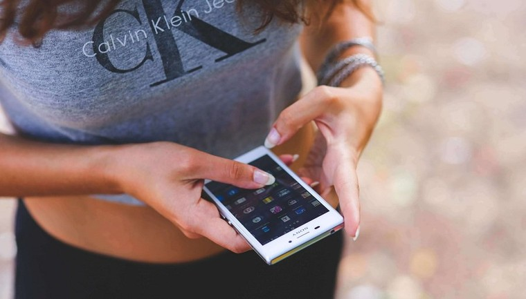 How Innovative Mobile Interactions Could Benefit Users | Keyideas