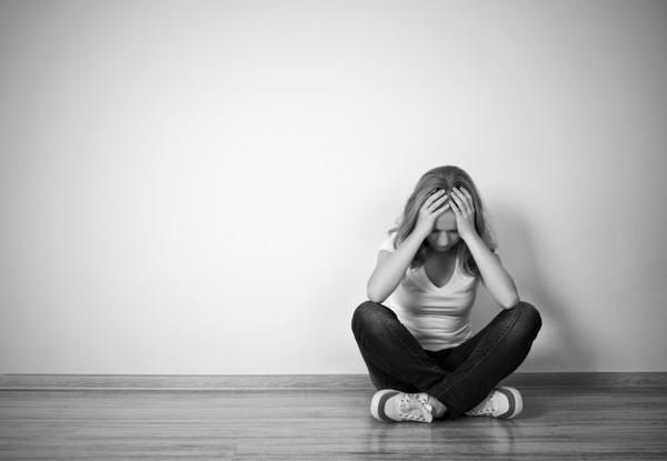 Fibromyalgie : lancement d'une grande enquête nationale