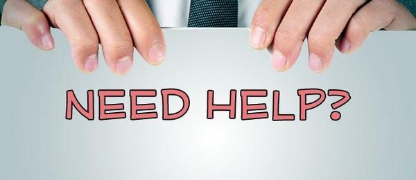 Addiction-Treatment-Center-Oklahoma drug treatment center Tecumseh OK - www.vizown.com
